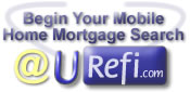 Begin Your Mobile Home Loan Search